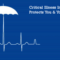 Critical Illness Insurance