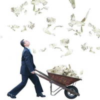 10 Common Spending Regrets
