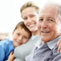 4 Things to Eliminate From Your Life for a Happy Retirement