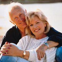 The power and pitfalls of retirement savers' illusions